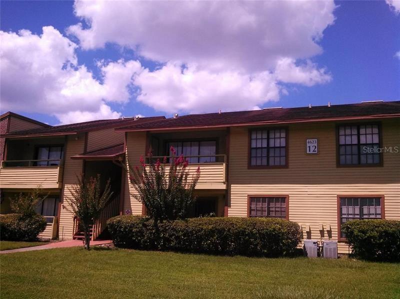 4623 CASON COVE DRIVE #1222, Orlando, FL 32811 - #: O5927443
