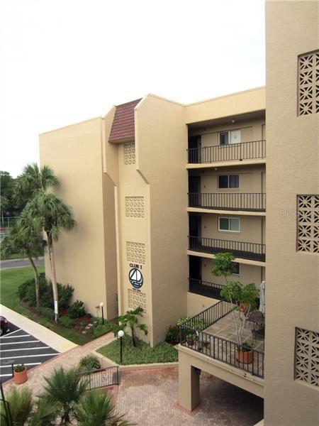 90 S HIGHLAND AVENUE #1315, Tarpon Springs, FL 34689 - #: U8096443