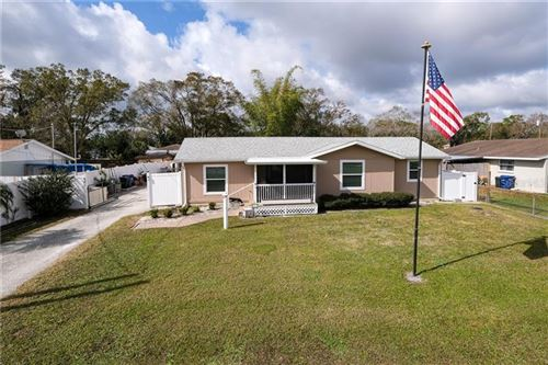 Photo of 834 ALBRITTON AVENUE, SARASOTA, FL 34232 (MLS # A4489444)