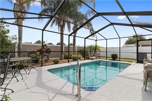 Tiny photo for 566 HAINES TRAIL, WINTER HAVEN, FL 33881 (MLS # L4918444)