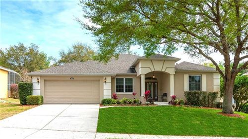 Photo of 3862 FALLSCREST CIRCLE, CLERMONT, FL 34711 (MLS # O5850444)