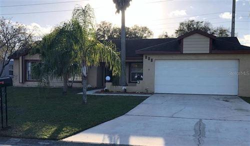 Photo of KISSIMMEE, FL 34743 (MLS # O5917444)