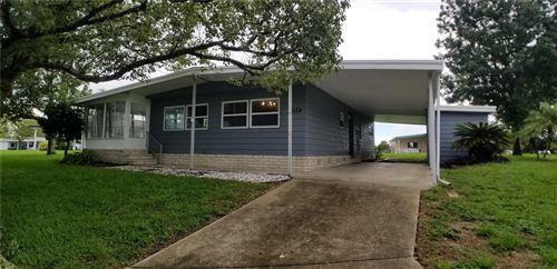 Photo of 2217 ORANGEWOOD CIRCLE #1535, ZELLWOOD, FL 32798 (MLS # O5958444)
