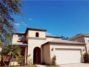 Photo of 4484 PHILADELPHIA CIR, KISSIMMEE, FL 34746 (MLS # S4857444)