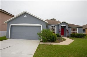 Photo of 1937 THE OAKS BOULEVARD, KISSIMMEE, FL 34746 (MLS # S5026444)