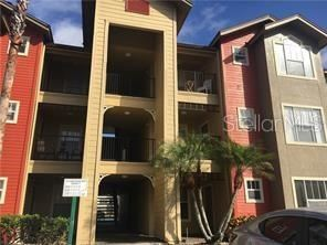 Photo of 2210 GRAND CAYMAN COURT #1738, KISSIMMEE, FL 34741 (MLS # S5049444)