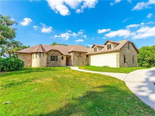 Main image for 6248 MUCK POND ROAD, SEFFNER,FL33584. Photo 1 of 53