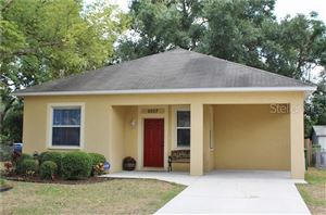 Main image for 2007 E 23RD AVENUE, TAMPA, FL  33605. Photo 1 of 31