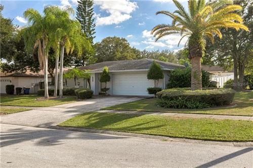 Photo of 2935 ATWOOD DRIVE, CLEARWATER, FL 33761 (MLS # U8067444)
