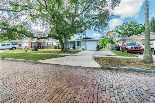 Photo of 6418 4TH AVENUE S, ST PETERSBURG, FL 33707 (MLS # U8089444)