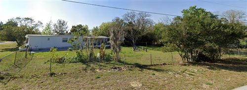 Main image for 12731 LITEWOOD DRIVE, HUDSON,FL34669. Photo 1 of 4