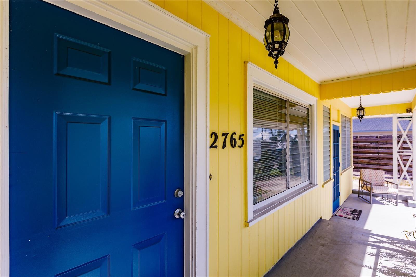 Photo of 2765 RINGLING BOULEVARD, SARASOTA, FL 34237 (MLS # A4505444)