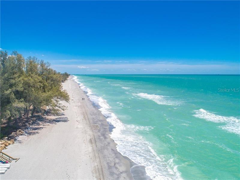 Photo of 4131 N BEACH ROAD, ENGLEWOOD, FL 34223 (MLS # D6106444)