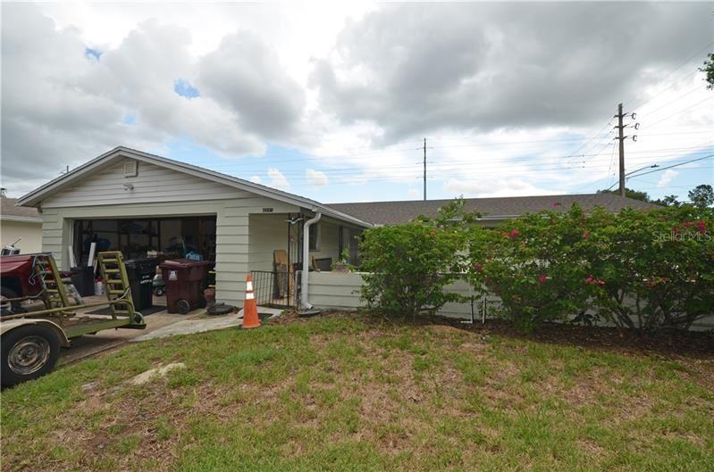 4995 CEDAR BAY STREET, Orlando, FL 32812 - #: O5880444