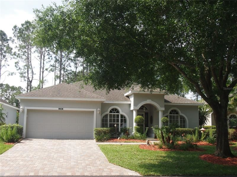 2301 TWICKINGHAM COURT, Clermont, FL 34711 - #: O5939444