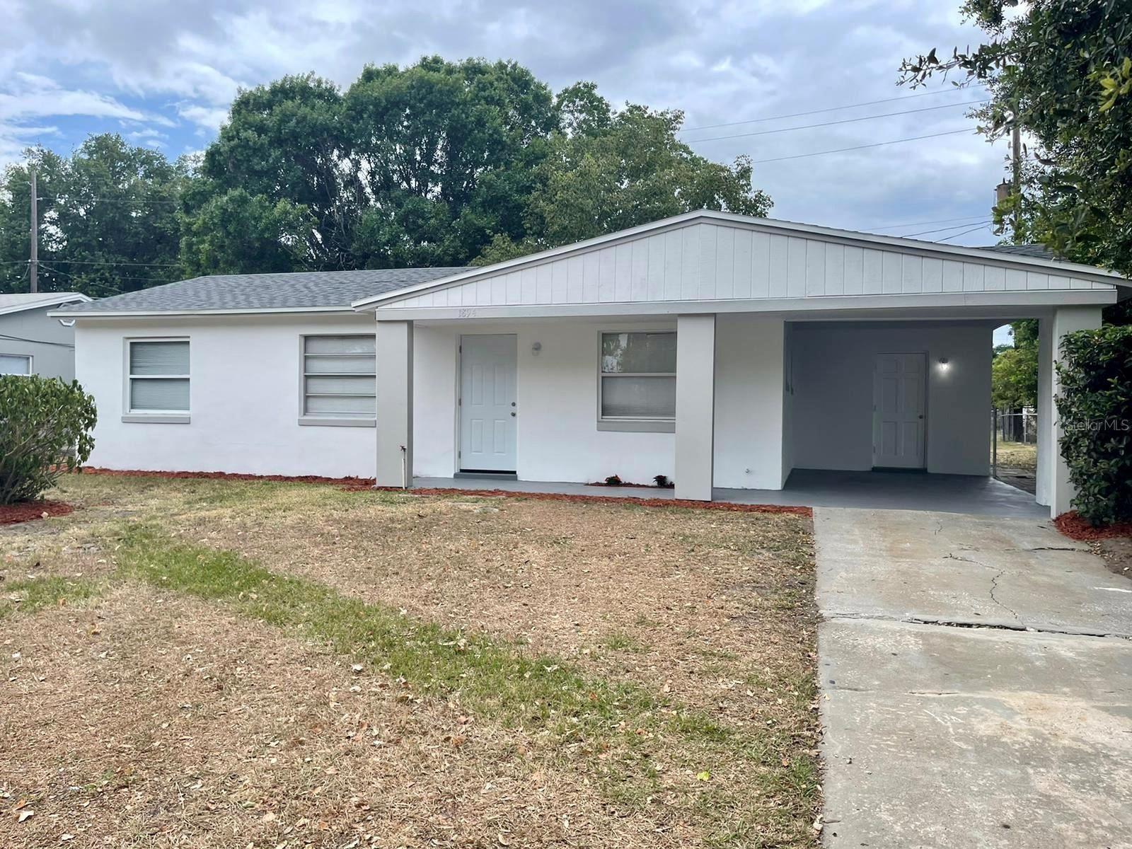 1894 AARON AVENUE, Orlando, FL 32811 - #: O5948444