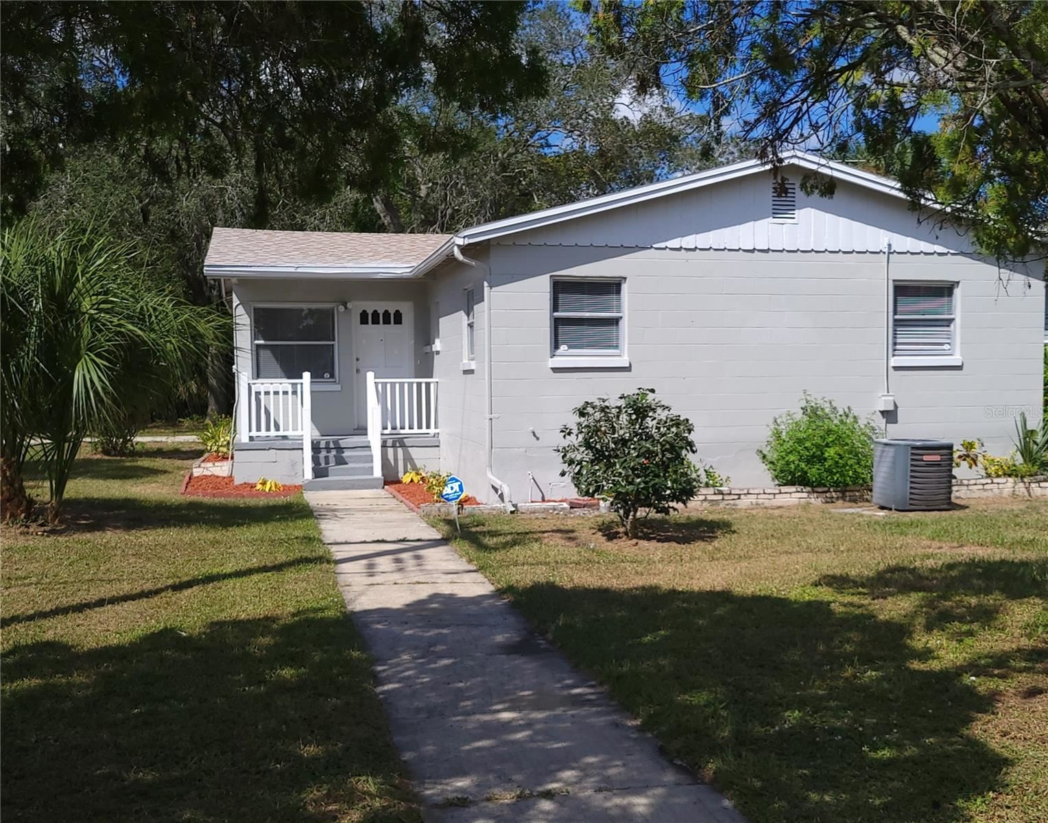 1412 S DELEON AVENUE, Titusville, FL 32780 - #: O5977444