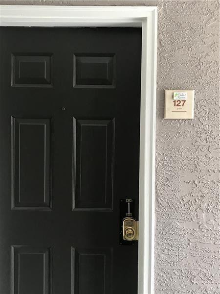 3100 PARKWAY BOULEVARD #127, Kissimmee, FL 34747 - #: S5035444