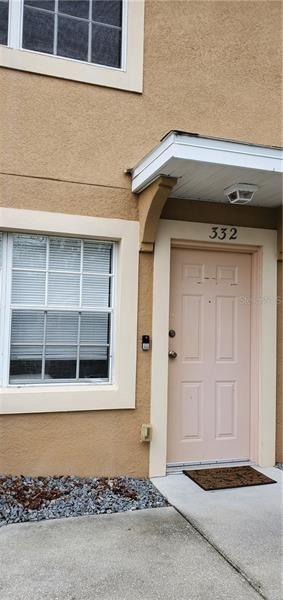 332 CERVANTES DRIVE, Kissimmee, FL 34743 - MLS#: S5041444