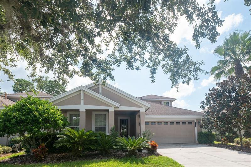 8117 CAMELLA LANE, Tampa, FL 33647 - MLS#: T3202444
