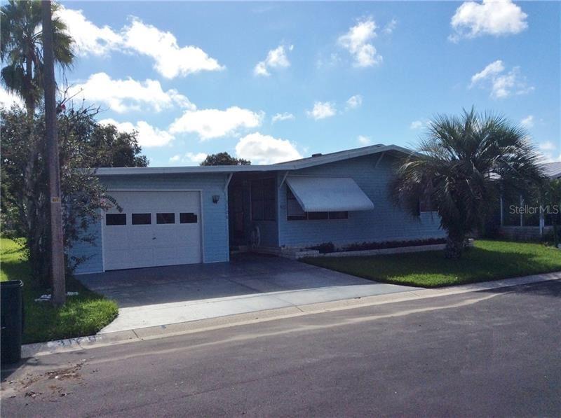3120 MOONLIGHT STREET, Wesley Chapel, FL 33543 - #: T3264444