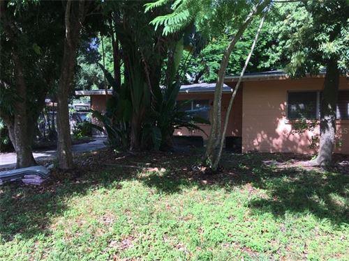 Photo of 2838 21ST STREET W, BRADENTON, FL 34205 (MLS # A4479445)
