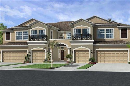 Photo of 30179 SOUTHWELL LANE, WESLEY CHAPEL, FL 33543 (MLS # J921445)