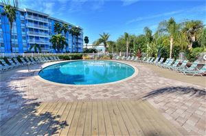 Main image for 3315 58TH AVENUE S #606, ST PETERSBURG,FL33712. Photo 1 of 32