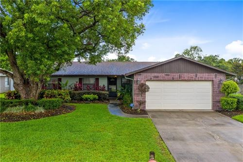 Photo of 5418 ARDMORE DRIVE, WINTER PARK, FL 32792 (MLS # O5875445)