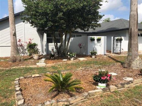 Photo of 412 ABBEYWOOD LANE, CASSELBERRY, FL 32707 (MLS # O5932445)