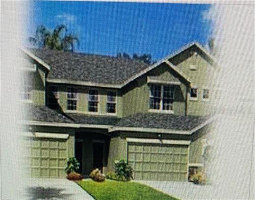 Photo of 1368 GLENLEIGH DRIVE, OCOEE, FL 34761 (MLS # O5975445)
