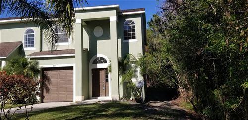 Photo of 4301 PARADISE COVE COURT, KISSIMMEE, FL 34746 (MLS # O5979445)