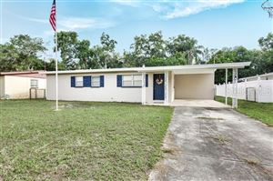 Main image for 805 W 124TH AVENUE, TAMPA,FL33612. Photo 1 of 50