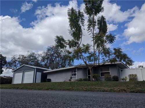 Main image for 39209 7TH AVENUE, ZEPHYRHILLS,FL33542. Photo 1 of 35