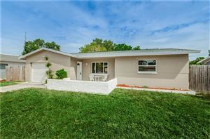 Photo of 810 20TH STREET SW, LARGO, FL 33770 (MLS # U8061445)