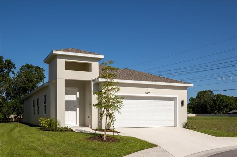 1805 LITTLE BIRD COURT, Sarasota, FL 34235 - #: A4467445
