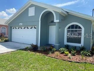 1631 GADSEN BOULEVARD, Orlando, FL 32812 - MLS#: O5957445