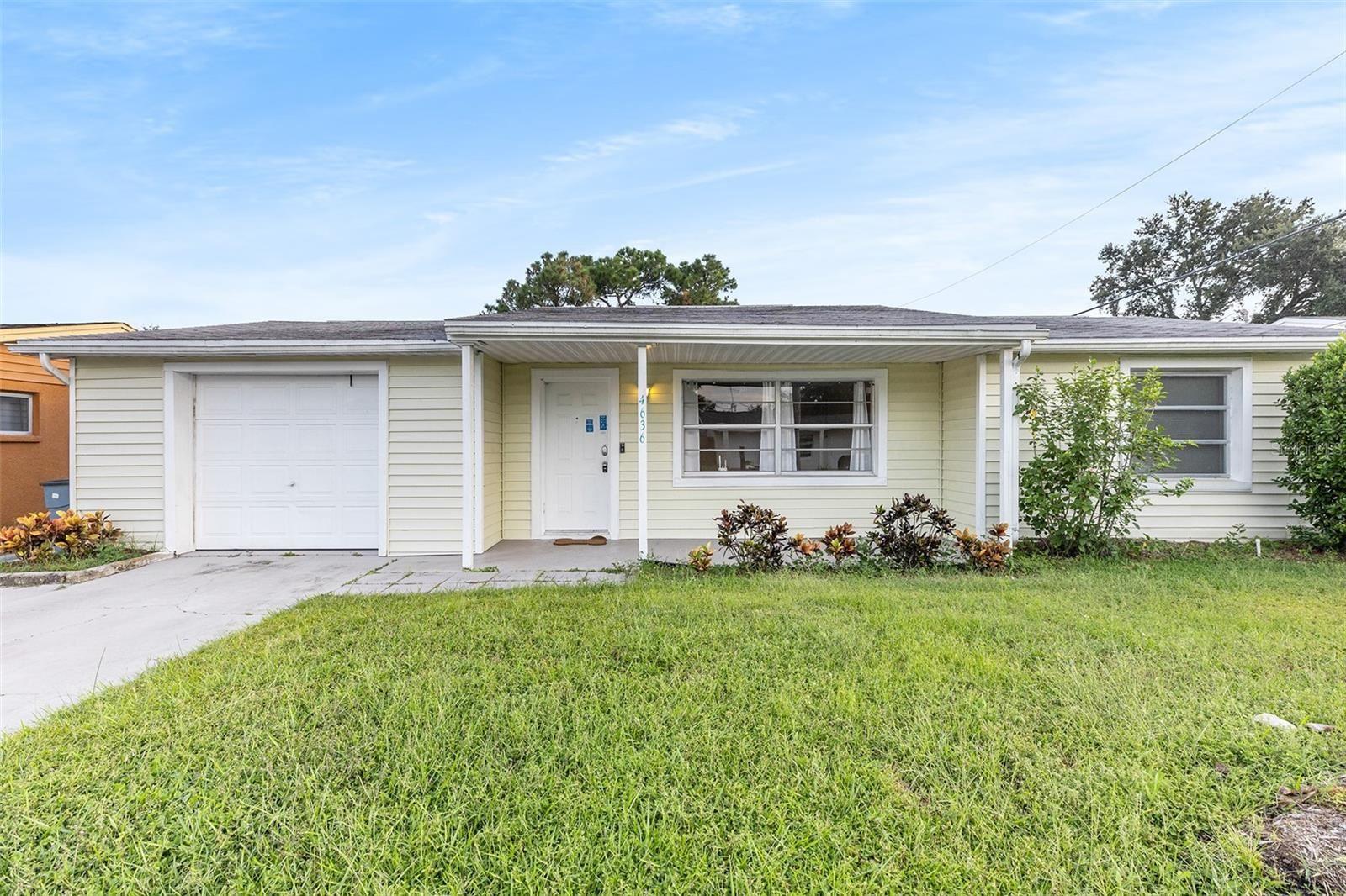 4636 EASTWOOD LANE, Holiday, FL 34690 - MLS#: O5976445