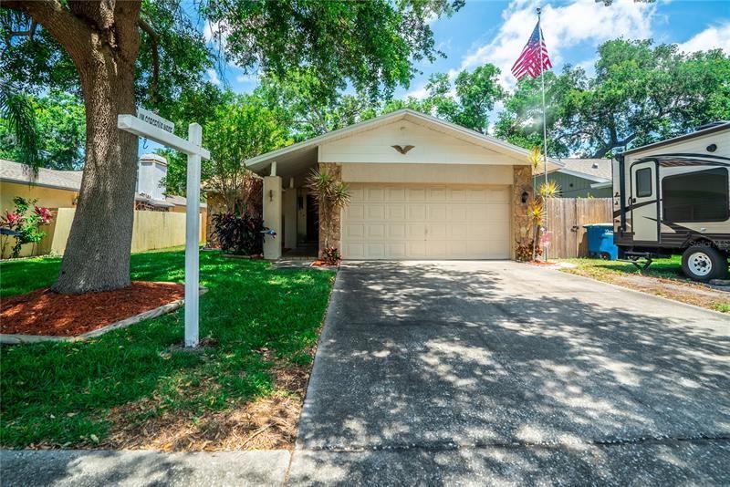 1568 JEFFORDS STREET, Clearwater, FL 33756 - MLS#: W7833445