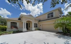 Photo of 14214 SUNDIAL PLACE, BRADENTON, FL 34202 (MLS # A4420446)