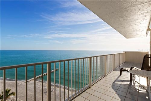 Photo of 2301 GULF OF MEXICO DRIVE #PHN-1&2, LONGBOAT KEY, FL 34228 (MLS # A4460446)
