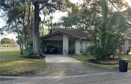 Photo of 5103 29TH STREET W, BRADENTON, FL 34207 (MLS # A4488446)