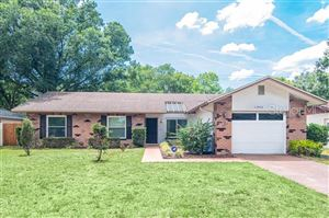 Main image for 13912 CAPITOL DRIVE, TAMPA,FL33613. Photo 1 of 18