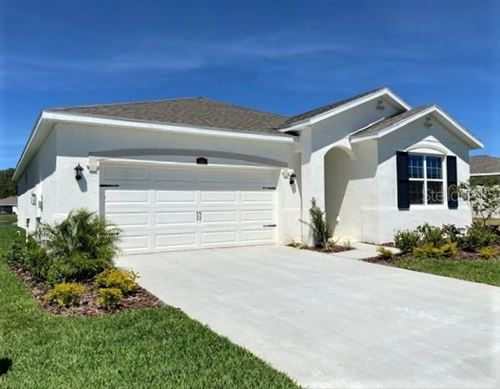 Main image for 1089 MANZANAR PLACE, WESLEY CHAPEL, FL  33543. Photo 1 of 22