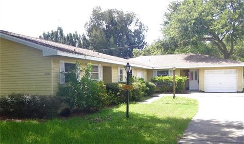 Photo of 10548 86TH AVENUE, SEMINOLE, FL 33772 (MLS # U8099446)