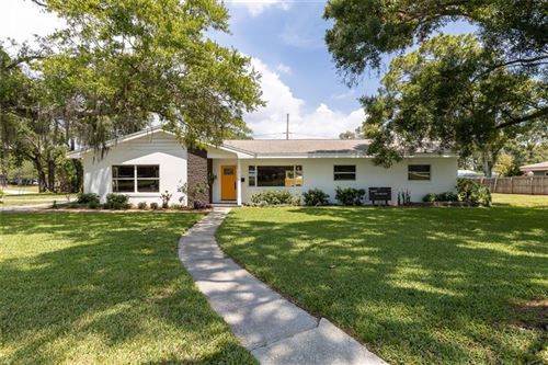 Main image for 2397 GREEN WAY S, ST PETERSBURG,FL33712. Photo 1 of 39