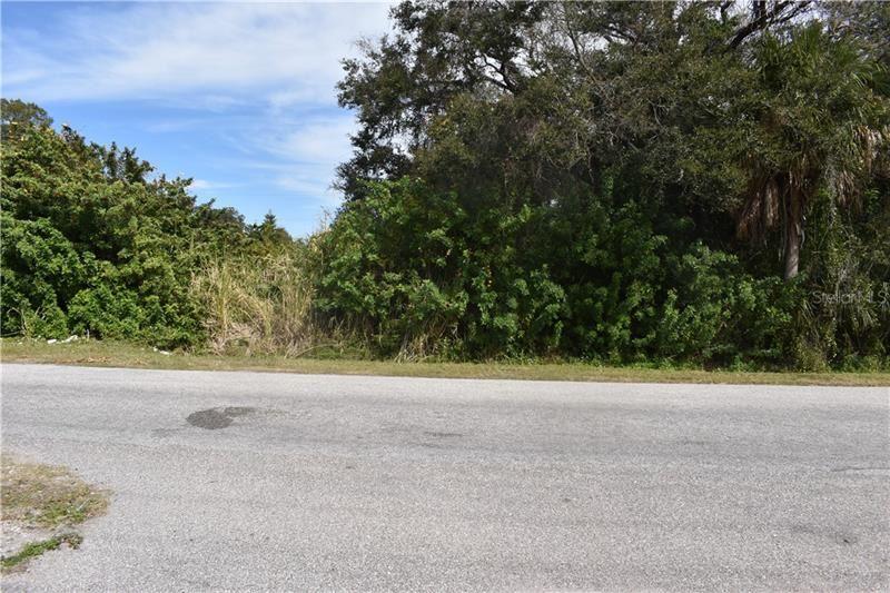 Photo of 0 ENGLEWOOD ROAD, VENICE, FL 34293 (MLS # N6113446)