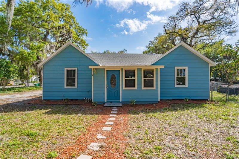 620 14TH AVENUE W, Palmetto, FL 34221 - #: T3293446