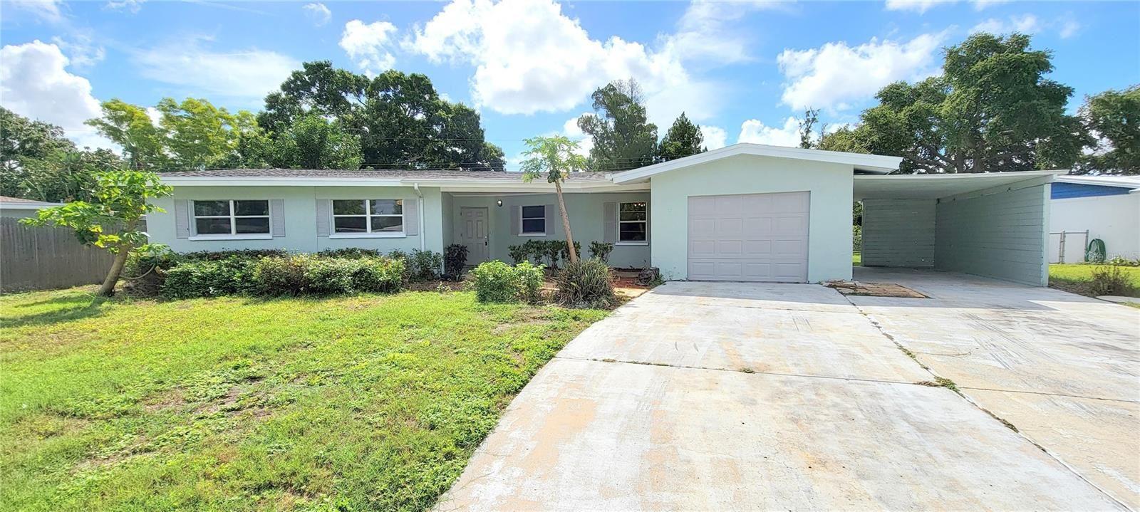 5815 25TH STREET W, Bradenton, FL 34207 - #: T3311446