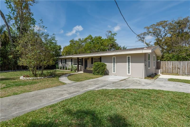 1836 LAKEVIEW ROAD, Clearwater, FL 33764 - #: U8113446